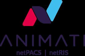 Animati netPACS