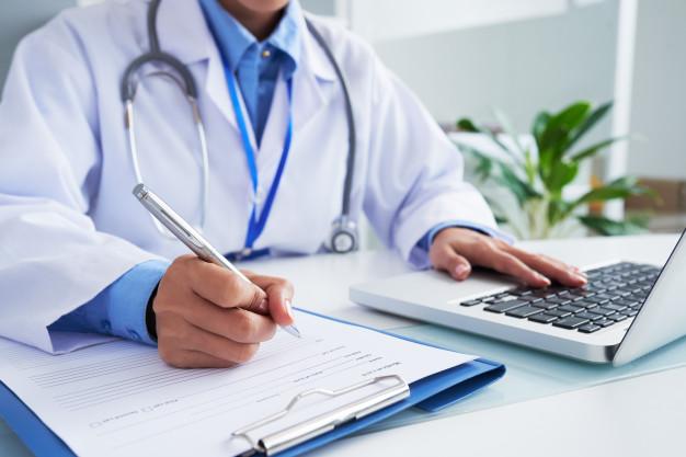 Os 6 principais indicadores para acompanhar o desempenho da sua clínica